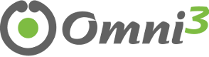 www.omni3.it
